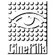 Cinefilia